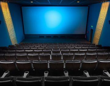 Aprueba Regulación Sanitaria apertura de cines en Aguascalientes