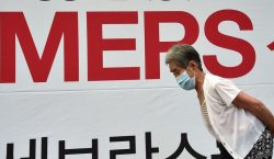 Cómo se controlaron las epidemias de SARS y MERS (y…