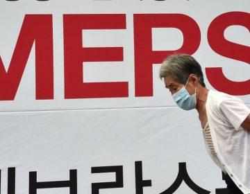 Cómo se controlaron las epidemias de SARS y MERS (y en qué se diferencian de la actual)