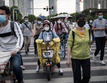 Wuhan planea hacer pruebas de coronavirus a sus 11 millones de habitantes