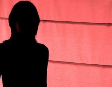 Países Bajos recomienda a los solteros buscarse una pareja sexual en medio de la pandemia