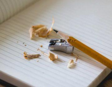 Contingencia por Covid-19 afectará aprendizaje de estudiantes: Orozco