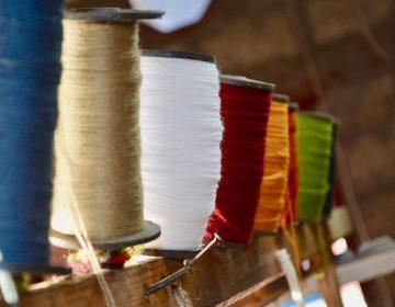 Buscan reactivar actividades en industria textil y del calzado