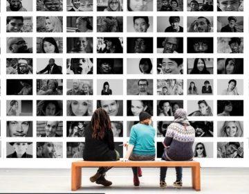 Opinión   Responsabilidad de inventar una nueva vida compartida