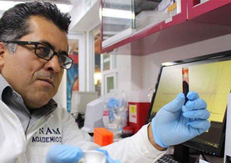 Grupo QUAE a la vanguardia de pruebas de Coronavirus Covid-19