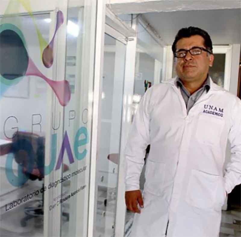 quae-laboratorio-coronavirus-2
