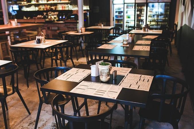¿Qué medidas sanitarias se aplicarán en restaurantes de Aguascalientes?