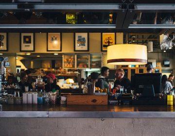 En breve reabrirán restaurantes de Aguascalientes, bajo medidas sanitarias