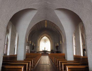 Cuarenta feligreses dan positivo por Covid-19 tras acudir a una misa en Alemania