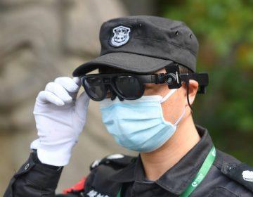 Es posible que las aplicaciones para rastreo de contactos se vuelvan permanentes después de la pandemia
