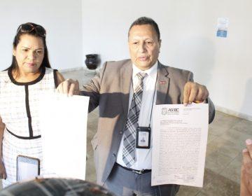 """Gobierno de """"Kiko"""" Vega desvió mil 586 mdp; Auditoría presenta denuncia penal"""