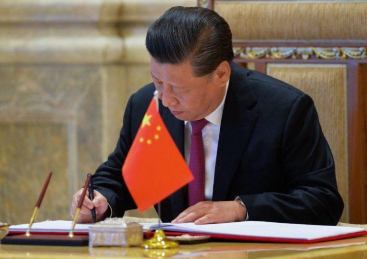 sentimiento-mundial-contra-china-tinanmen