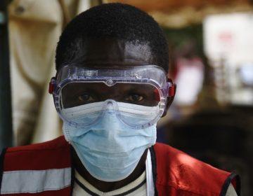 Nuevo brote de ébola en República Democrática del Congo deja cuatro muertos