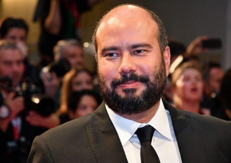 Ocho mujeres acusan al director Ciro Guerra de acoso y abuso sexual