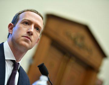 Facebook enfrenta boicot: Coca-Cola, Starbucks, Unilever y otras empresas cancelan anuncios