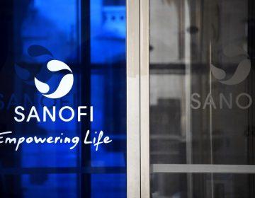 Sanofi suma esfuerzos para tener vacuna en la primera mitad del 2021