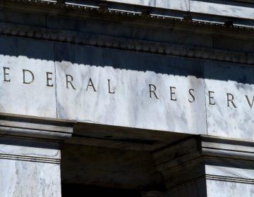 La Fed estima una contracción del PIB de Estados Unidos del 6.5 %; mantiene tasas de interés en cero