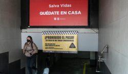 Brasil, Perú y México: países de AL más afectados por…