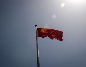 """China promete un """"contraataque"""" a EU tras los anuncios de Trump sobre Hong Kong"""