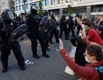 Hong Kong acusa a EU de incongruencia por su respuesta a manifestaciones