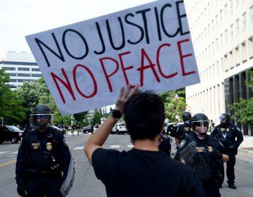 El estado de Minnesota investigará a la Policía de Minneapolis por derechos civiles