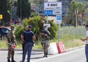 España e Italia salen de la cuarentena: continúa el desconfinamiento en Europa