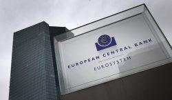Alemania dará 300 de euros por hijo a personas afectadas…