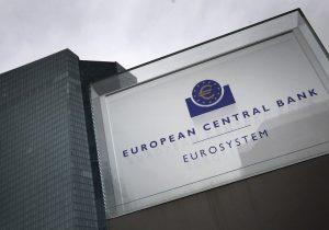 Alemania dará 300 de euros por hijo a personas afectadas por la crisis del coronavirus
