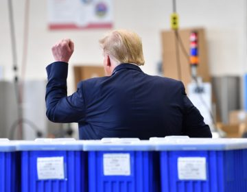 """Regresa a tu búnker"", responde alcaldesa de Seattle a críticas de Trump"