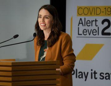Nueva Zelanda da de alta a su último paciente de coronavirus