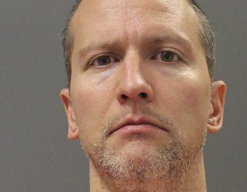 Jueza fija en 1 millón de dólares la fianza para el expolicía acusado de matar a George Floyd