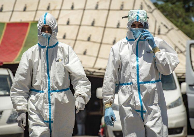 oms-china-investigar-origen-coronavirus