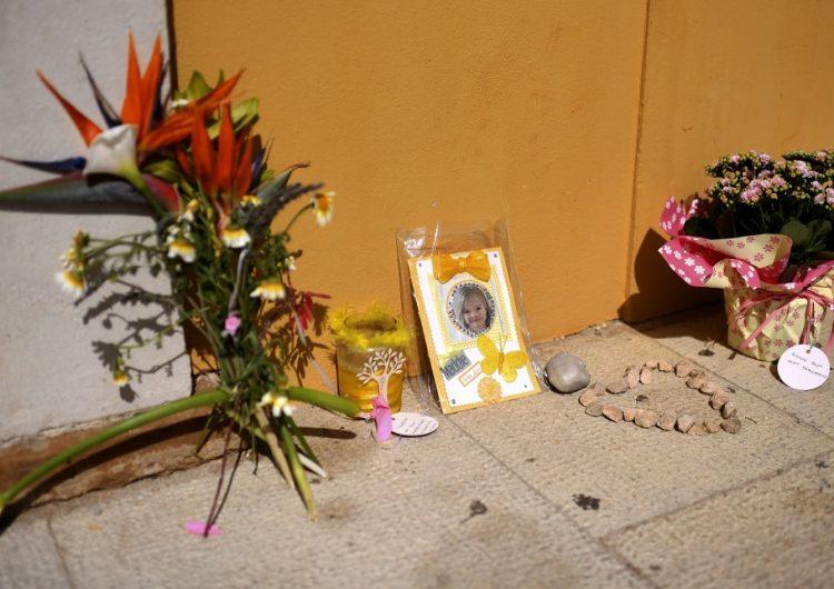 Las nuevas pistas sobre el caso de Madeleine McCann, niña desaparecida hace 13 años