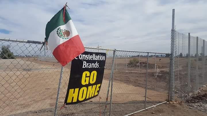 México deja la lista de mejores destinos para la inversión extranjera