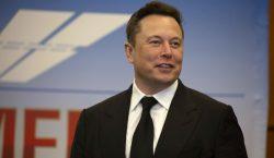 """Musk dice que """"es hora de romper"""" con Amazon por…"""