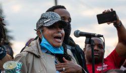 Manuel Ellis murió a manos de policías de Washington: alcaldesa…