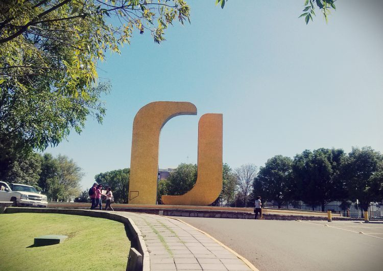 Postergan al 3 de julio regreso de estudiantes de la UAA de Chile