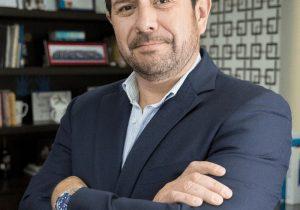 Llama Coparmex a implementar medidas para evitar el desempleo: Raúl Villarreal