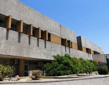 En 5 días, 38 hospitalizados por Covid-19 en Aguascalientes