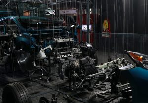 Tras negociación sindical se salvan 100 empleos de Nissan Aguascalientes