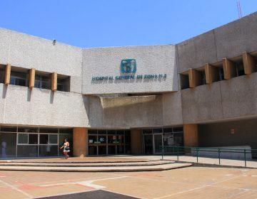 Hospitalizan por Covid-19 a seis menores de 15 años en Aguascalientes