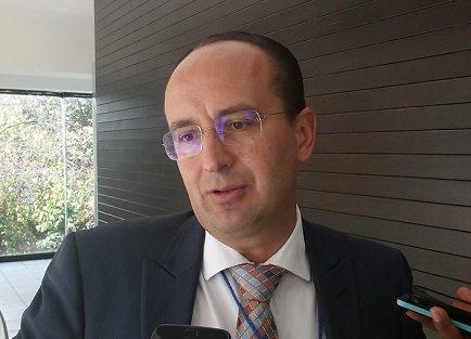 Acumula Fiscalía Anticorrupción nuevas denuncias durante contingencia