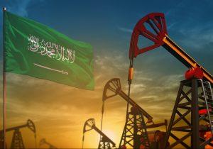 Opinión | Arabia Saudita y su estrategia petrolera