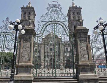 Arquidiócesis de Puebla anuncia la muerte de otro sacerdote