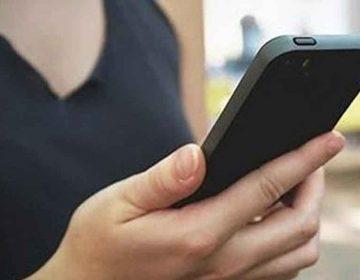Ayuntamiento de Puebla abre línea telefónica para mujeres violentadas