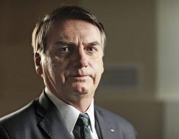 Brasil: navegar felizmente en medio de la pandemia