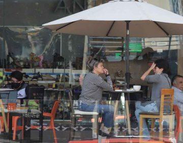 Canirac Puebla se deslinda de cobros indebidos para reapertura de restaurantes