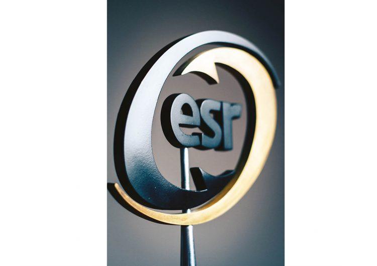 Cemefi: 20 años del Distintivo ESR