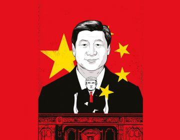 "China vs. Estados Unidos: ""La era de la esperanza se terminó"""