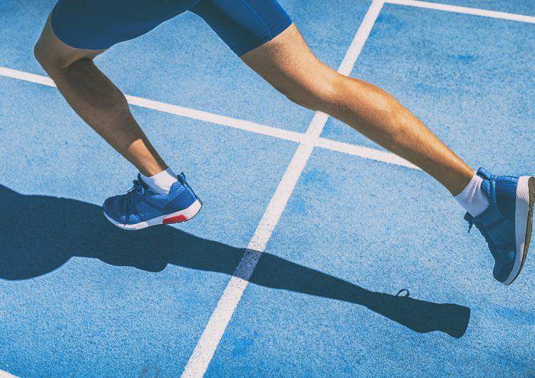 Que el ejercicio diario sea considerado actividad esencial, exigen clubes deportivos